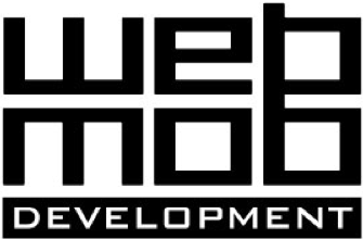 WebMob Development, LLC